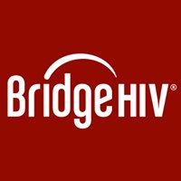 Bridge HIV