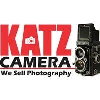 Katz Camera Warehouse