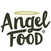 Angel Food