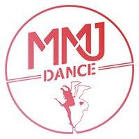 Monash Modern Jazz - MMJ