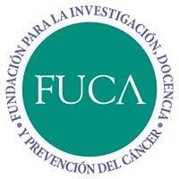 Fundación Cáncer - FUCA