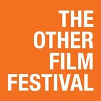 The Other Film Festival
