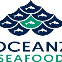 Oceanz Seafood Wynyard Quarter