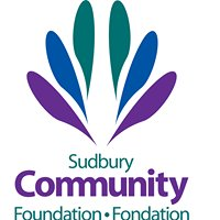 Sudbury Community Foundation