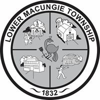 Lower Macungie Township