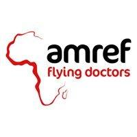 Amref - Flying Doctors Deutschland