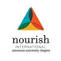Nourish AU