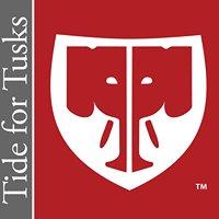 Tide for Tusks