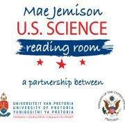 Mae Jemison Science Reading Room