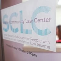 Seattle Community Law Center
