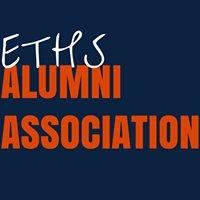 Evanston Township High School - ETHS Alumni Association
