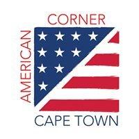 American Corner Cape Town