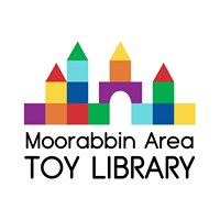 Moorabbin Area Toy Library (MATL)