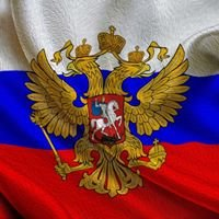Russian Embassy in the Republic of South Africa