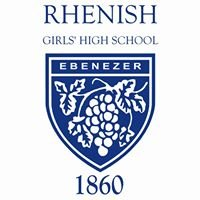 Rhenish Girls' High School