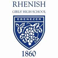 Rhenish Girls' High School