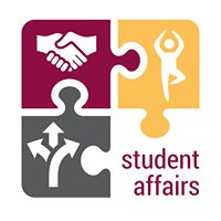 McMaster University MD Student Affairs