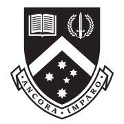 Monash Uni Science