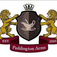 Paddington Arms