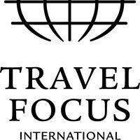 Travel Focus