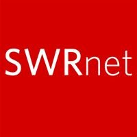 SWRnet