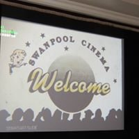 Swanpool Community Cinema