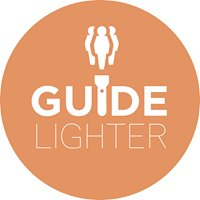 Guidelighter
