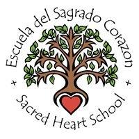 Sacred Heart School - Escuela del Sagrado Corazon