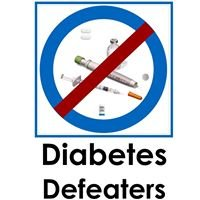 Diabetes Defeaters