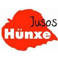 Jusos Hünxe