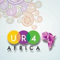 UR4Africa