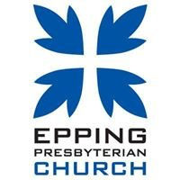 Epping Presbyterian Church