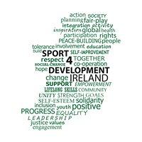Sport4Development Ireland
