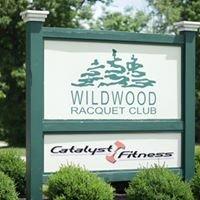 Wildwood Racquet Club