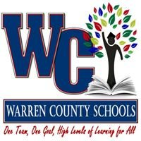 Warren County School System