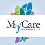 MyCare Diagnostics