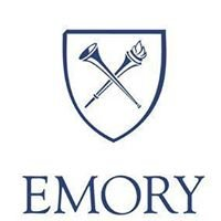 The Hope Clinic of Emory University School of Medicine