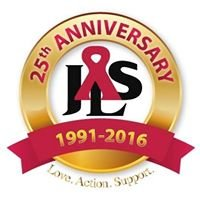 Jamaica AIDS Support for Life - JASL Montego Bay Chapter