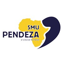 SMU Pendeza