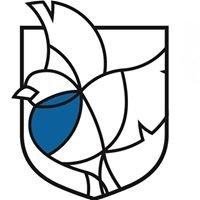 Monash Training and Professional Development