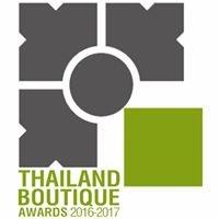 Thailand Boutique Awards