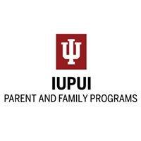 IUPUI Jaguar Family Association