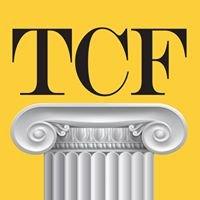 Tuscola Community Foundation