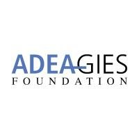 ADEAGies Foundation