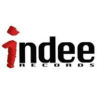 Indeerecords Fan Page