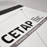 CETAP Alt Urgell