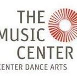 Center Dance Arts