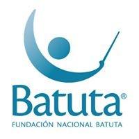 Fundación Nacional Batuta