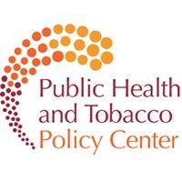 Public Health and Tobacco Policy Center