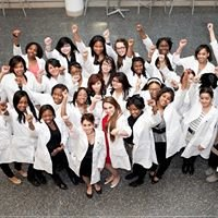 Women's Health Science Program at Northwestern University